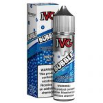 Bubblegum E-liquid by IVG Select Review