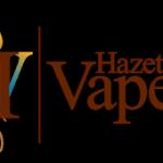 Review of Hazetown Vapes